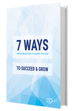 7-ways-ebook
