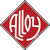 Alloy logo