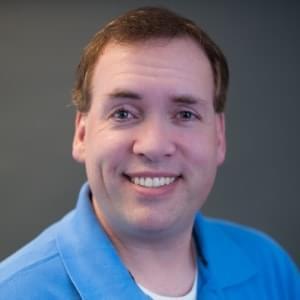 Brian Paulson (1) (1)