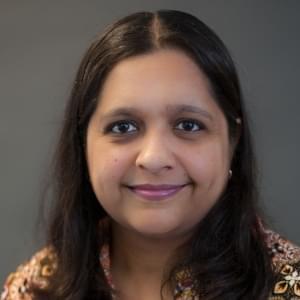 Aparna Shankar Payroll Processor