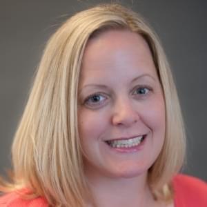 Kelly Bentley Account Bookkeeper