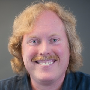 Patrick Shields