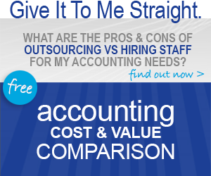 Free Accounting Cost & Value Comparison