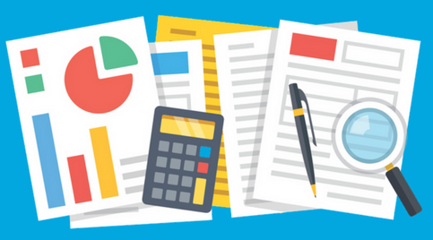 Small Business Accounting Kit