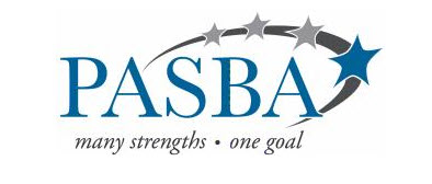 PABSA test logo