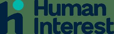 human interest_logo_medium