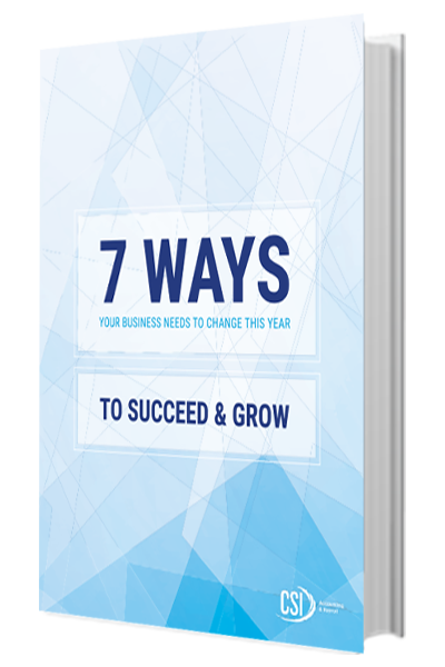 7-ways-ebook