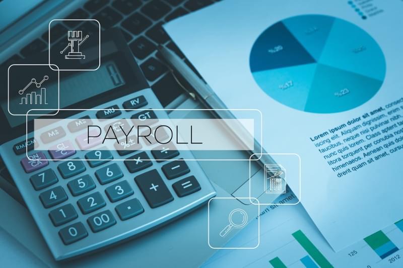 csi-payroll-tech-1